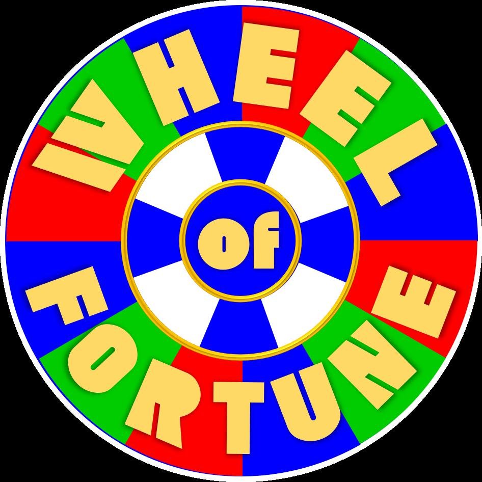 Wheel of fortune 1998 episodes