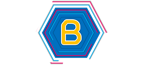 Blockbusters UK Icon (2019-present) by Dadillstnator