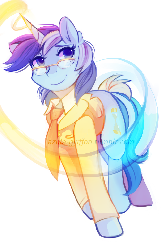 minuette_by_azulagriffon-d9jh70z.png