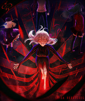 [+ Video] Fate Heaven's Feel