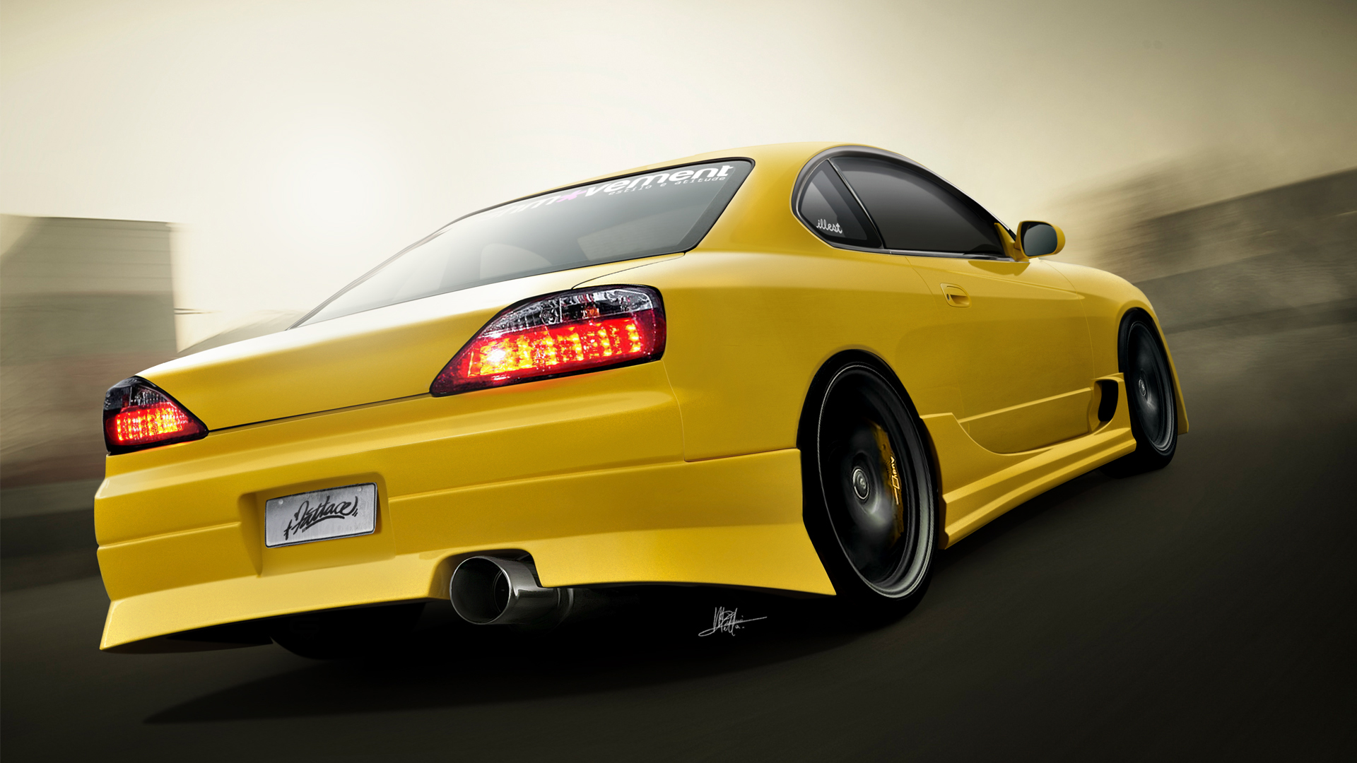 s15 wallpaper - photo #19