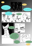 TCotC, Chapter One - 18 by Egyptian-Enthusiast
