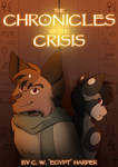 The Chronicles of the Crisis (Cover) by Egyptian-Enthusiast