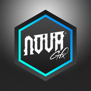 NovaGraphix's Profile Picture