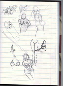 sketchbook3