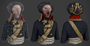 General Render 2
