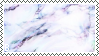 stamp marble 01