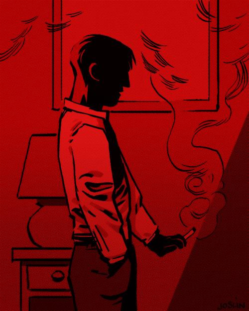 http://fc09.deviantart.net/fs70/f/2010/045/1/6/Don_Draper_by_joslin.jpg
