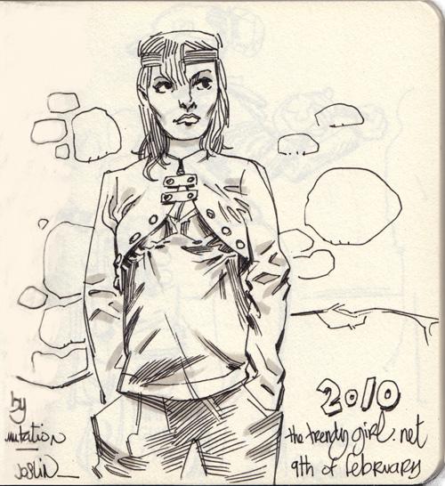 http://fc06.deviantart.net/fs71/f/2010/057/1/e/Sketchbook14_by_joslin.jpg