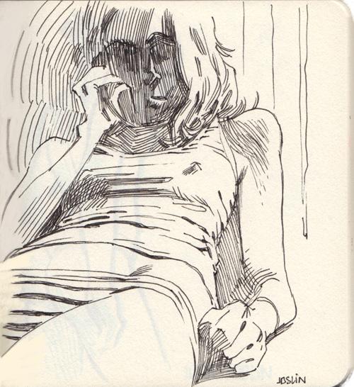 http://fc03.deviantart.net/fs71/f/2010/062/f/7/Sketchbook16_by_joslin.jpg