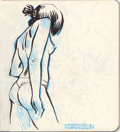 http://fc00.deviantart.net/fs70/f/2010/062/8/9/Sketchbook17_by_joslin.jpg