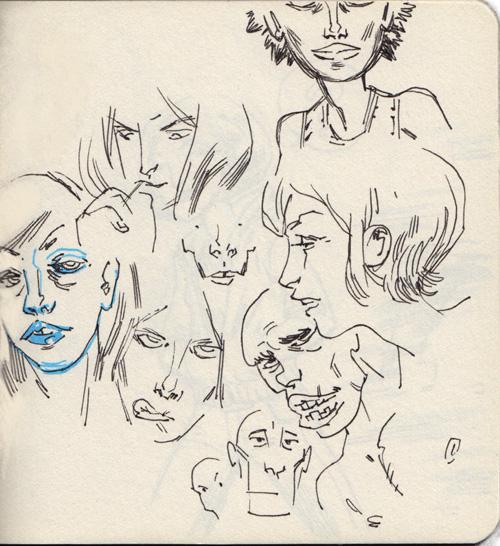 http://fc05.deviantart.net/fs71/f/2010/074/c/8/Sketchbook18_by_joslin.jpg