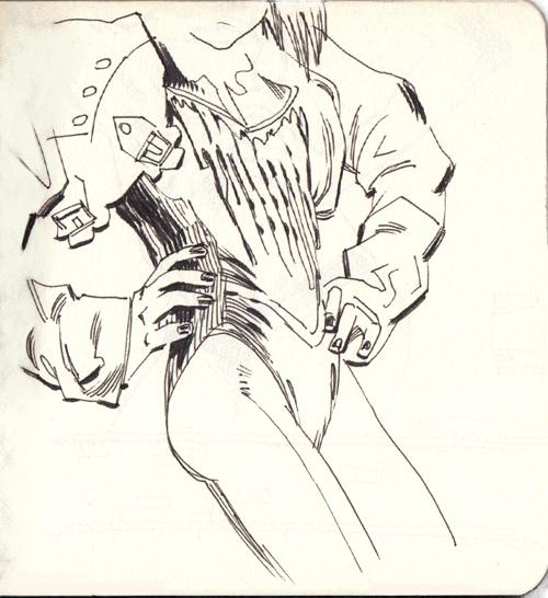 http://fc01.deviantart.net/fs71/f/2010/078/b/1/Sketchbook20_by_joslin.jpg
