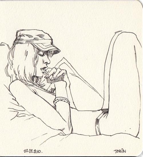 http://fc09.deviantart.net/fs71/f/2010/078/c/d/Sketchbook22_by_joslin.jpg