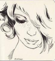 Sketchbook23 by joslin