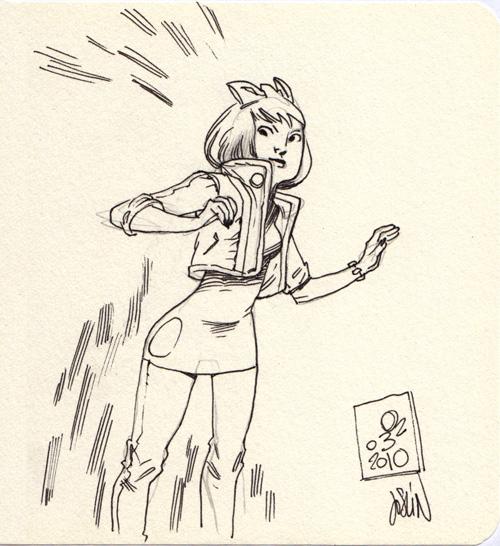http://fc05.deviantart.net/fs71/f/2010/084/8/6/Sketchbook28_by_joslin.jpg