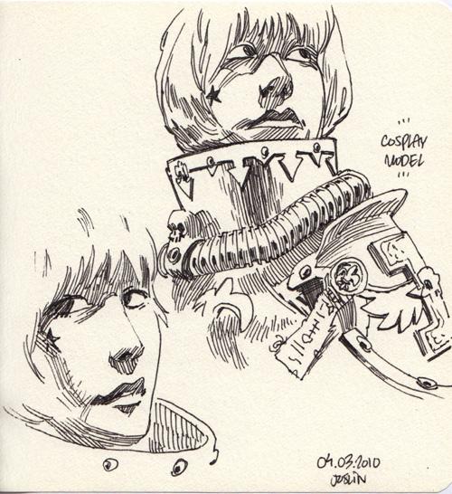 http://fc00.deviantart.net/fs71/f/2010/091/b/5/Sketchbook35_by_joslin.jpg