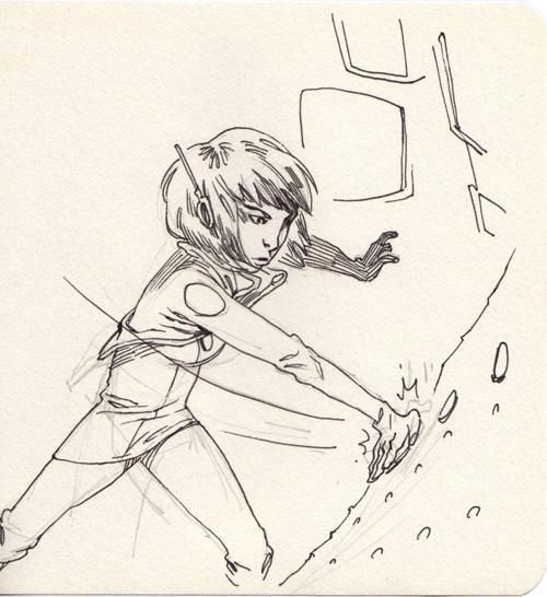 http://fc03.deviantart.net/fs70/f/2010/097/a/5/Sketchbook36_by_joslin.jpg