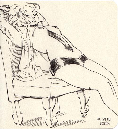 http://fc08.deviantart.net/fs70/f/2010/104/3/d/Sketchbook43_by_joslin.jpg
