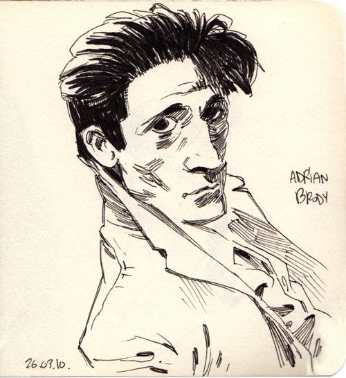 http://fc06.deviantart.net/fs71/f/2010/137/a/8/Sketchbook50_by_joslin.jpg