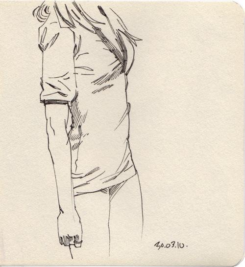 http://fc05.deviantart.net/fs70/f/2010/150/c/0/Sketchbook54_by_joslin.jpg