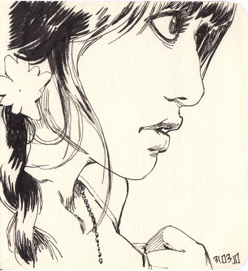http://fc06.deviantart.net/fs70/f/2010/167/7/8/Sketchbook59_by_joslin.jpg