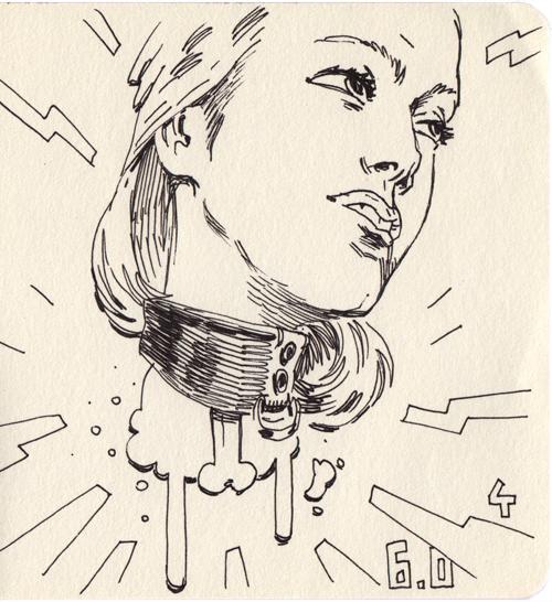 http://fc08.deviantart.net/fs71/f/2010/167/a/d/Sketchbook62_by_joslin.jpg
