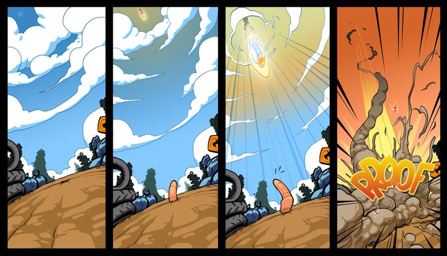 http://fc07.deviantart.net/fs70/i/2011/108/1/e/earthworm_jim__intro_comic_p3_by_joslin-d3ealaw.jpg