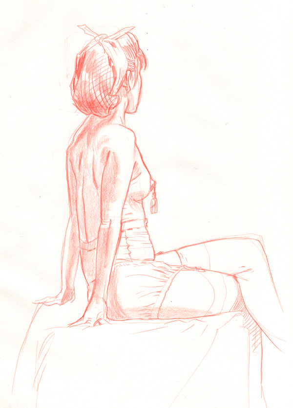 http://fc05.deviantart.net/fs71/f/2011/194/8/1/dr_sketchy_we_can_do_it__a_by_joslin-d3o1mtw.jpg