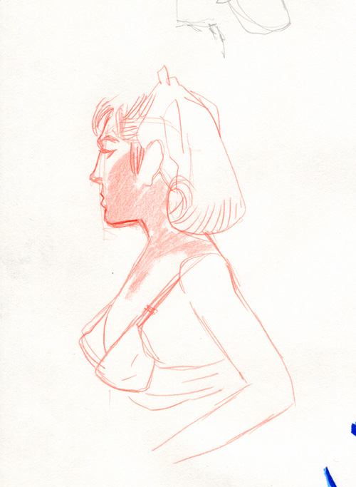 http://fc09.deviantart.net/fs70/f/2011/194/d/6/dr_sketchy_we_can_do_it__b_by_joslin-d3o20sp.jpg