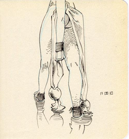 http://fc05.deviantart.net/fs71/f/2011/200/a/2/sketchbookrouge06_by_joslin-d4102cb.jpg