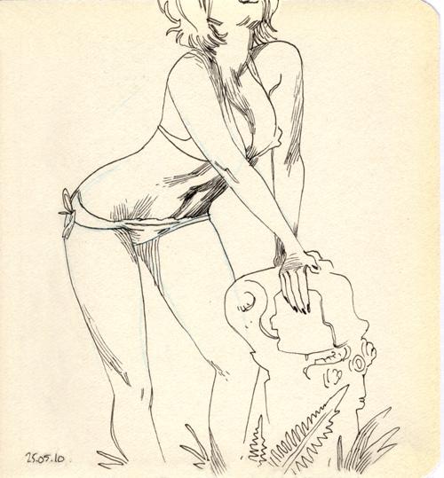 http://fc00.deviantart.net/fs71/f/2011/213/c/f/sketchbookrouge08_by_joslin-d42e8ye.jpg