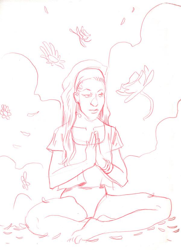 http://fc07.deviantart.net/fs71/f/2011/221/9/5/dr_sketchy_psychedelic__d_by_joslin-d45zmus.jpg