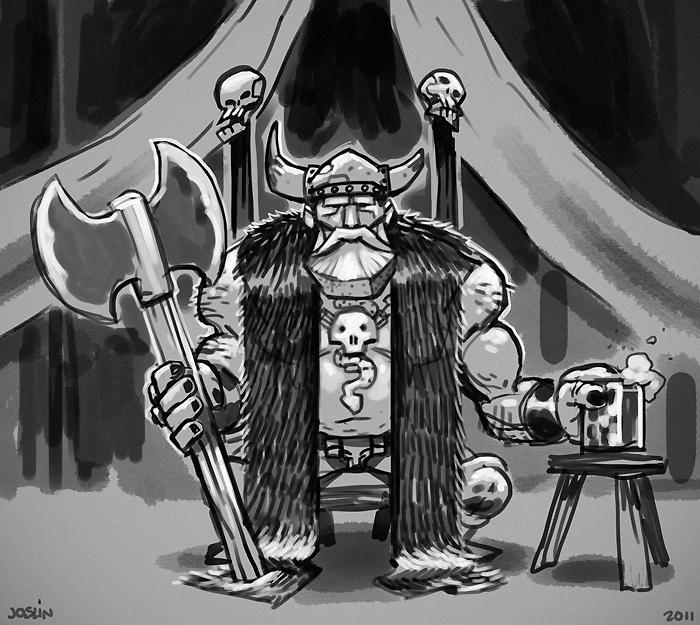 http://fc05.deviantart.net/fs70/f/2011/304/d/3/viking_chief_by_joslin-d4en2zo.jpg