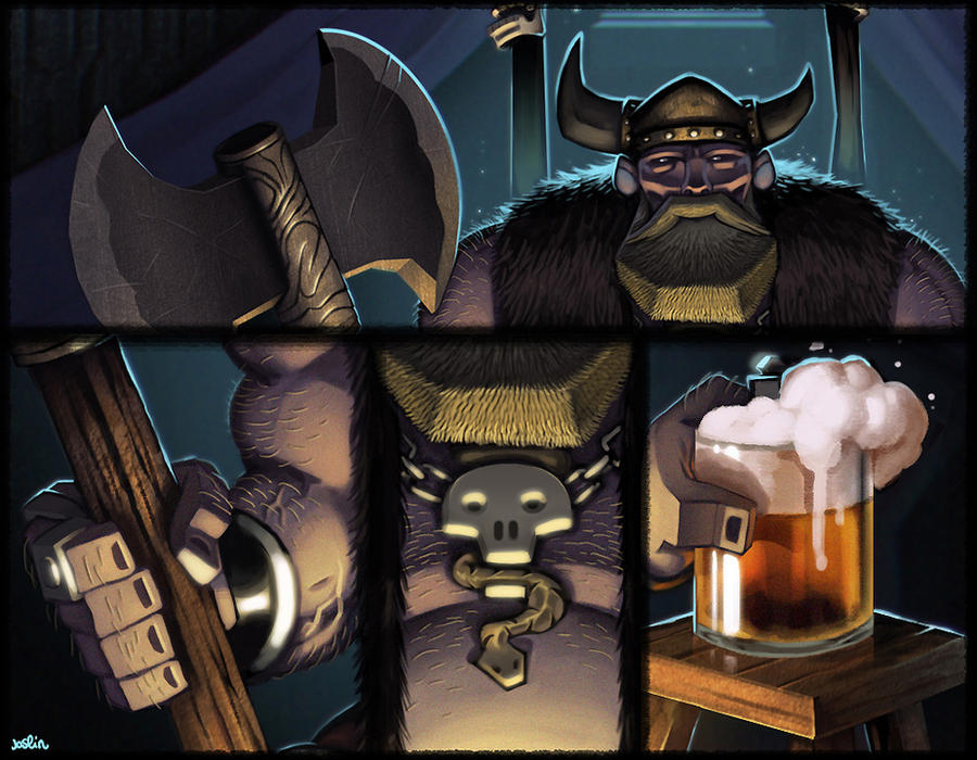 http://fc05.deviantart.net/fs70/i/2011/325/9/6/viking_chief___close_ups_by_joslin-d4gw19y.jpg
