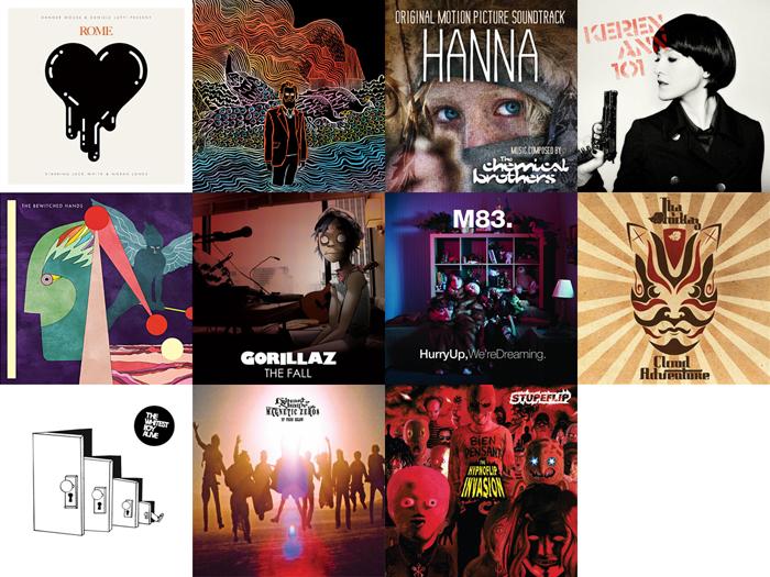 http://fc08.deviantart.net/fs70/f/2012/001/3/c/11_first_albums_i_listened_in_2011_by_joslin-d4kz3td.jpg
