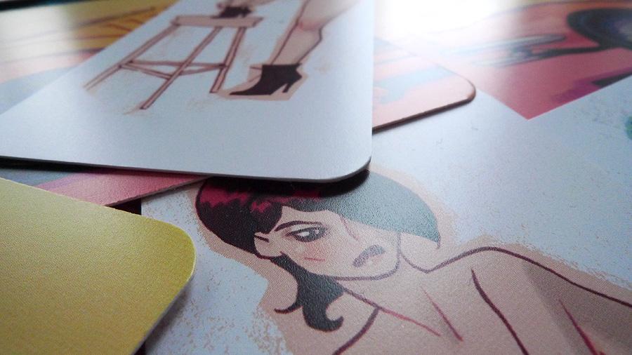 http://fc09.deviantart.net/fs70/f/2012/037/4/b/postcards_set_02_by_joslin-d4owtde.jpg