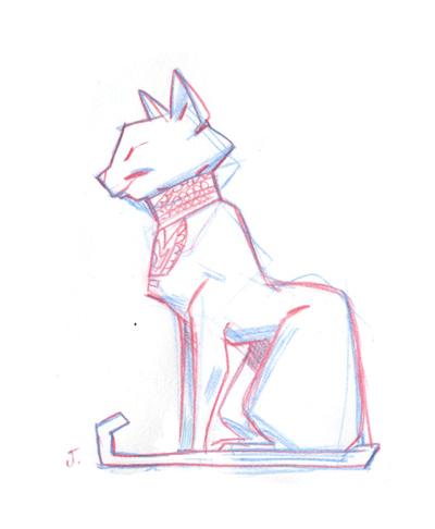 http://fc07.deviantart.net/fs70/f/2012/039/9/e/egypt_by_joslin-d4p3g2k.jpg
