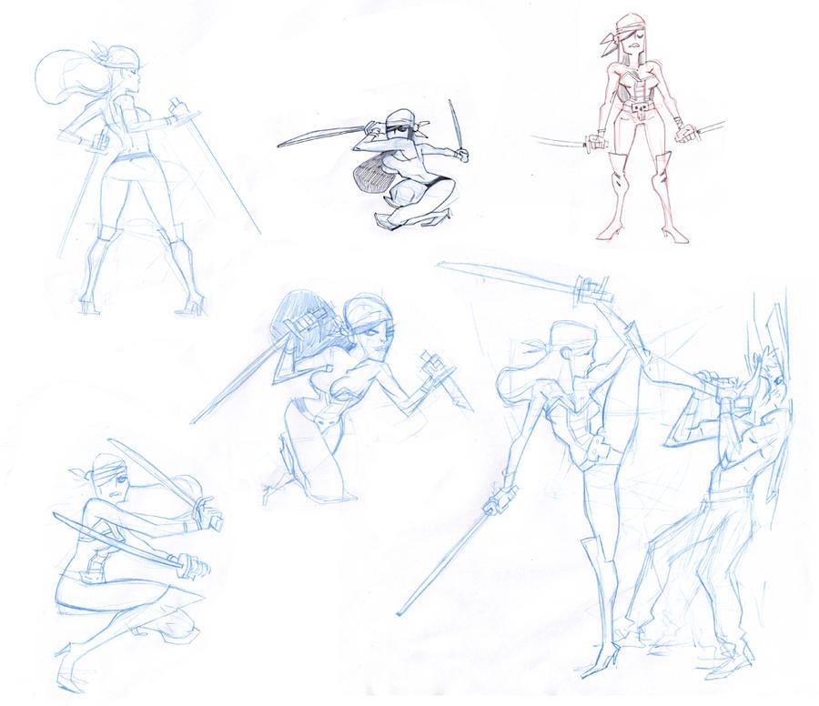 http://fc01.deviantart.net/fs71/i/2012/110/0/d/katanas___sketches_by_joslin-d4x0ccn.jpg