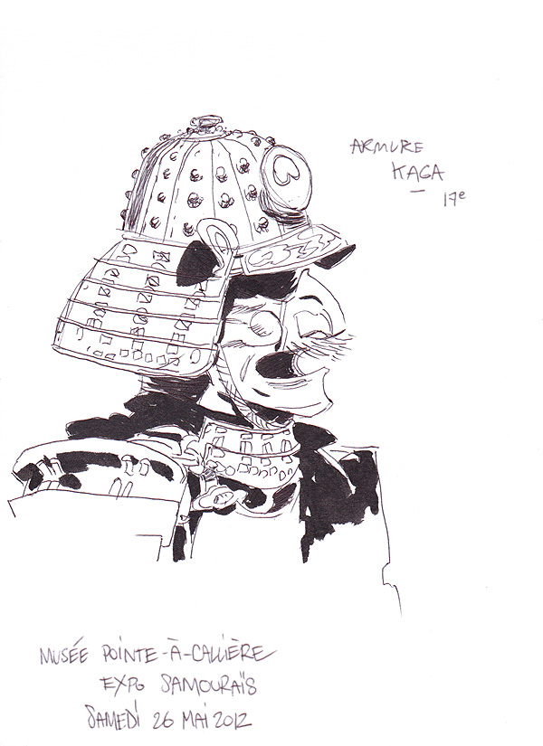 http://fc08.deviantart.net/fs71/f/2012/152/c/3/samourais___sketch_01_by_joslin-d51xknc.jpg
