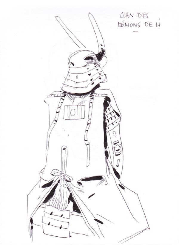 http://fc06.deviantart.net/fs71/f/2012/152/7/3/samourais___sketch_03_by_joslin-d51xku4.jpg