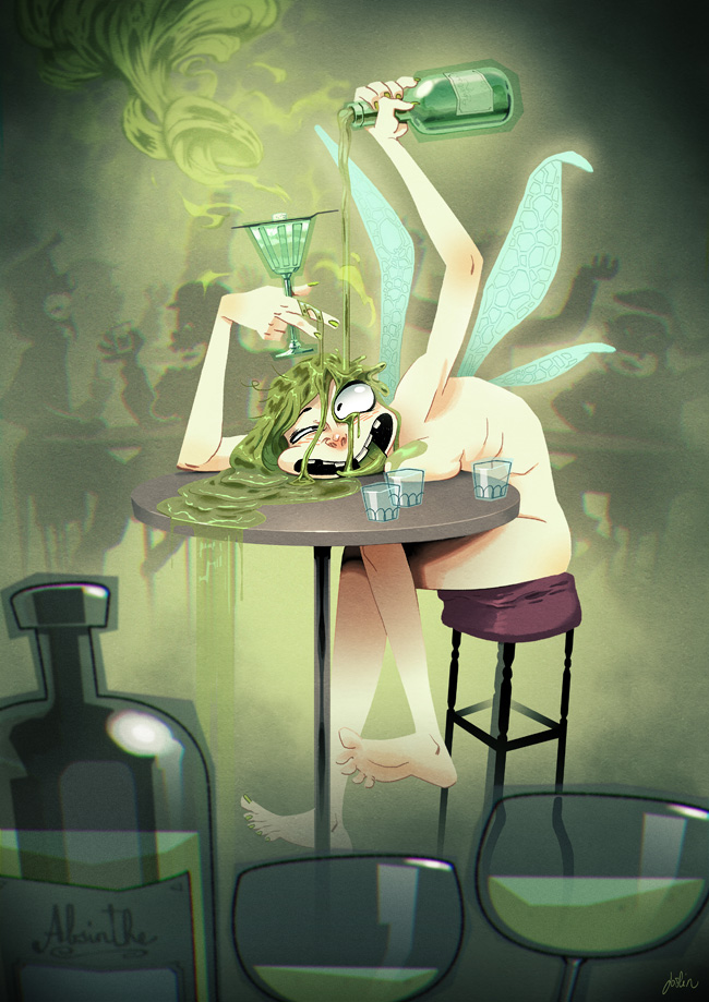http://fc00.deviantart.net/fs71/f/2012/197/6/c/absynthe___the_totally_wasted_fairy_by_joslin-d57hfps.jpg