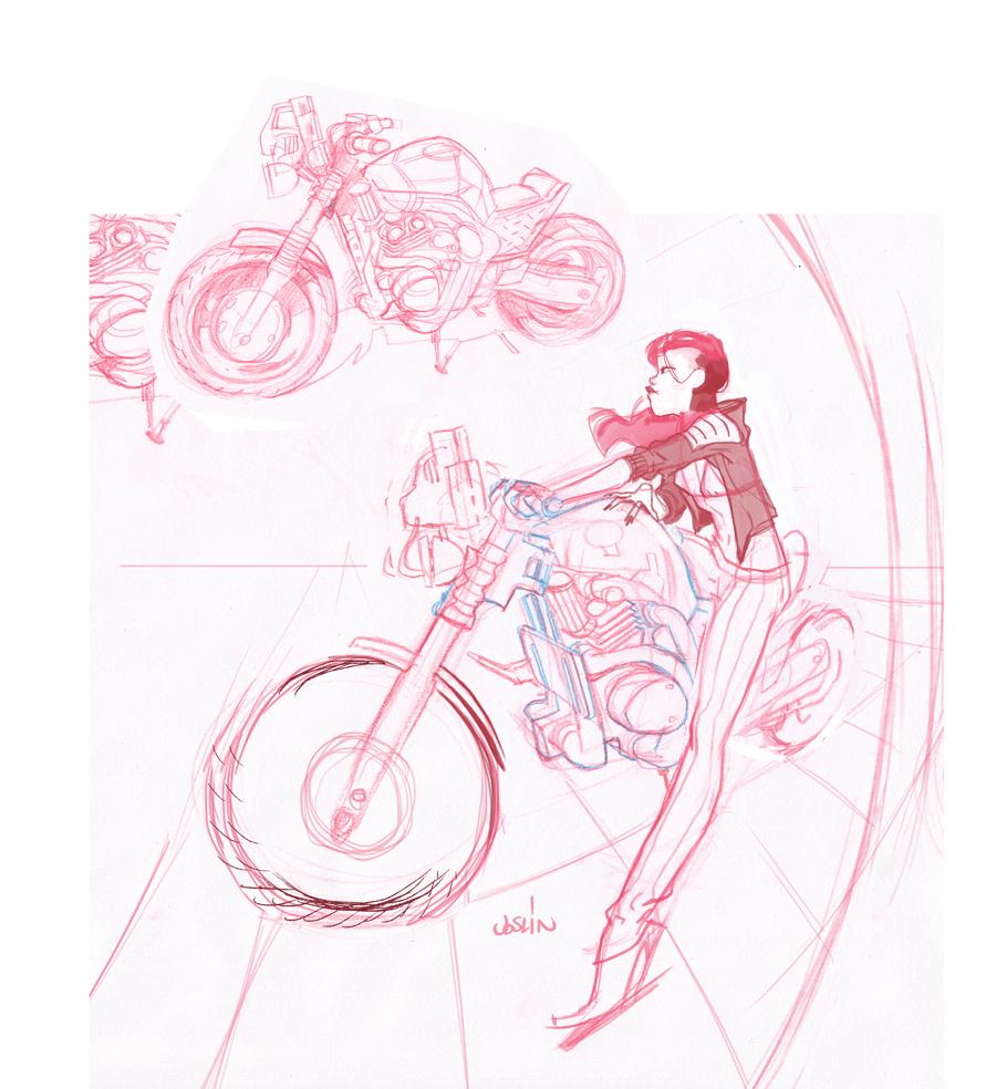 http://fc08.deviantart.net/fs71/f/2013/098/7/f/wrooaam_sketch_by_joslin-d60xhoa.jpg