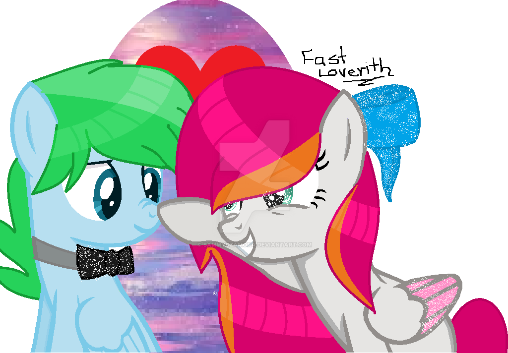 Friend And Me! xD by sammygzamora