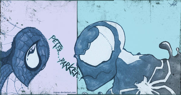 spiderman coloring pages venom. coloring pages venom. facing title=
