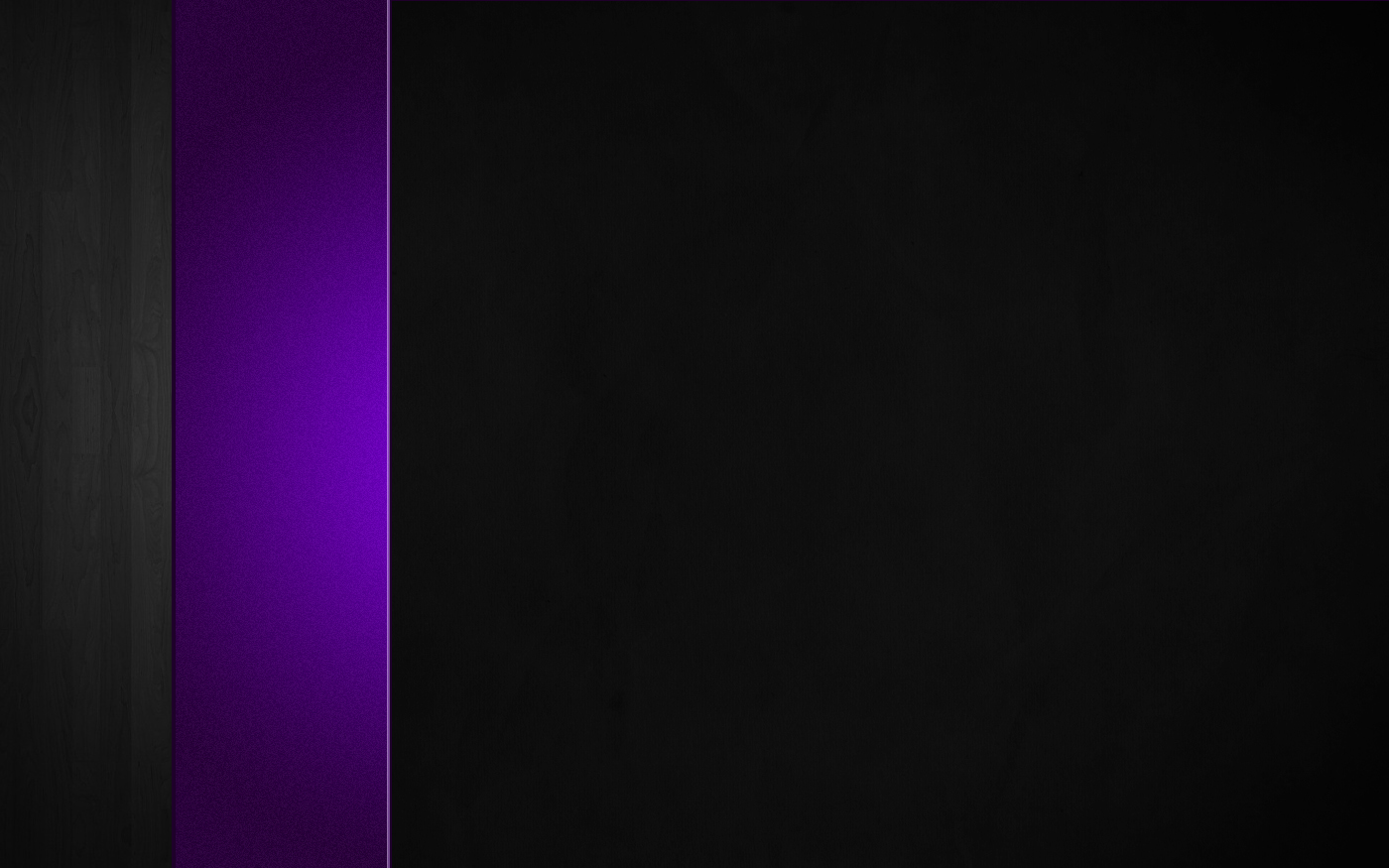 purple black wallpaper by cajili on deviantart