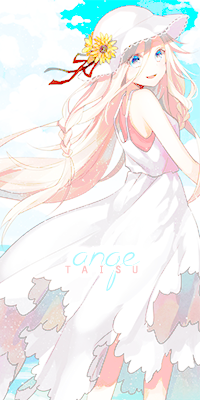Ange Taisu