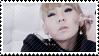 I Am The Best : CL by ticktoki