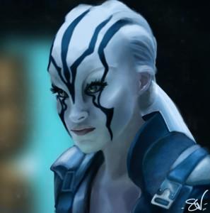 SWing-Art's Profile Picture