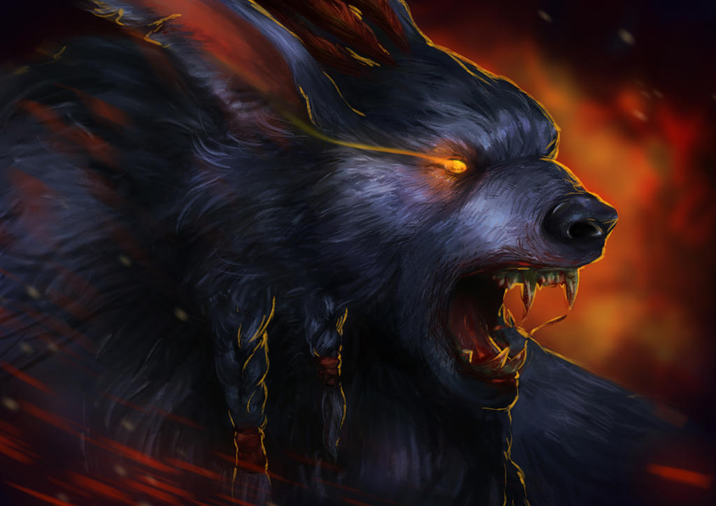 ursa chatrooms The ursa were said to have come into being, long ago, when a long forgotten  people cried out to the gods with full faith and desire, asking to be given the form  of.